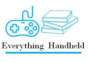 Everything Handheld